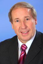 Norbert Neuser - Europakandidat der SPD für das nördliche Rheinland-Pfalz